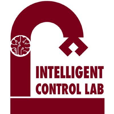 GitHub - intelligent-control-lab/Kinova_Control
