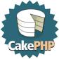 @cakephp-fr