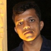 @SumitDhakal