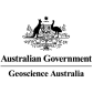 @GeoscienceAustralia