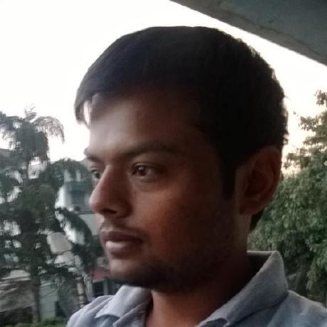 Avatar of shivam99aa