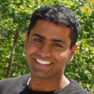 @PrashantSunkari