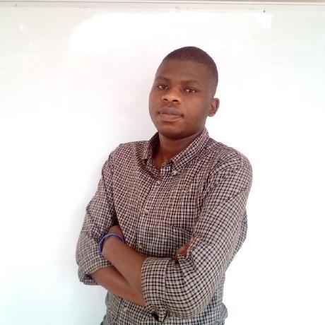 Jean Confident Irene Niyizibyose