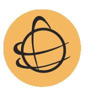 Select2:是一个基于jQuery的选择框替代 - JavaScript开发 - 评论