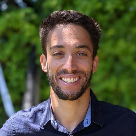 migmartinho Martinho's avatar