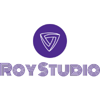 @roy-studio