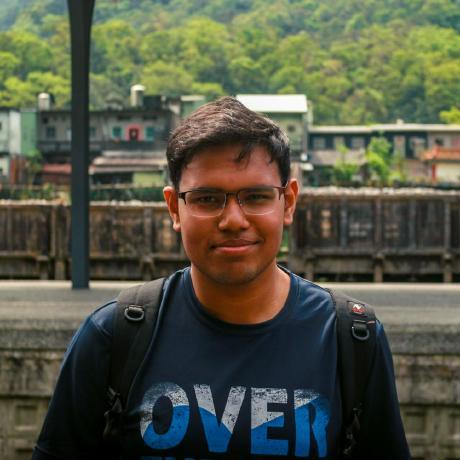 Prachurya Adhikary