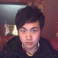 @jiongxuan