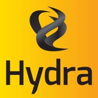 @HydraCG