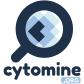 @cytomine