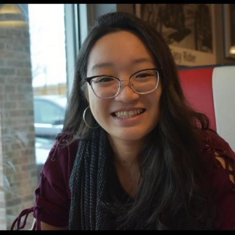 Grace Tsao