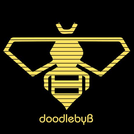 dooddlebyb's avatar