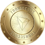 @TronSecure