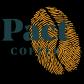 @PactCoffee