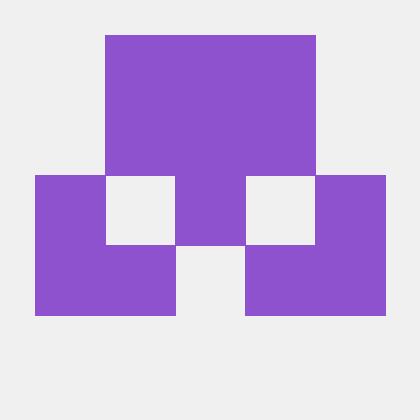 @sibbr