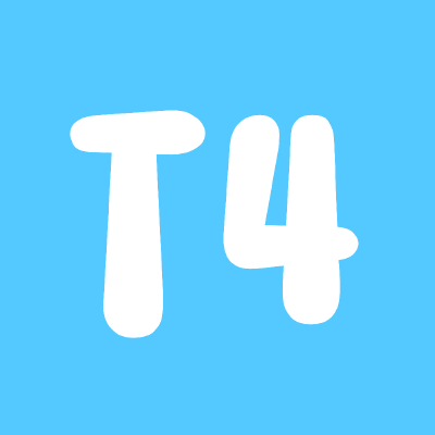 GitHub - moe4b-work/Advanced-FirstPerson-Controller: Rigidbody Based