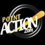 @pointaction