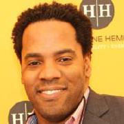 @VanitySoft