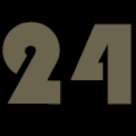 @24HOURSMEDIA
