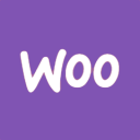 @woothemes