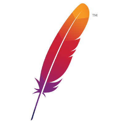 GitHub - apache/arrow: Apache Arrow is a cross-language development