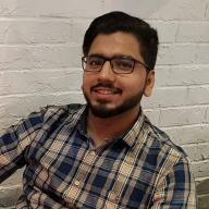 @mohitvirmani