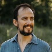 @MiguelMadero