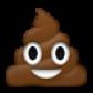 emojistatic