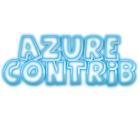 Windows Azure Contrib
