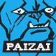 @paizai