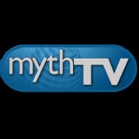 @MythTV