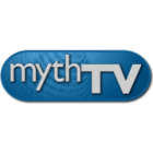 MythTV-Themes