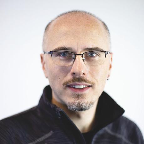 Rony Kubat