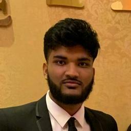 vijithan99 Mangaleswaran