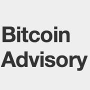 @BitcoinAdvisory