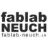 @fablabneuch