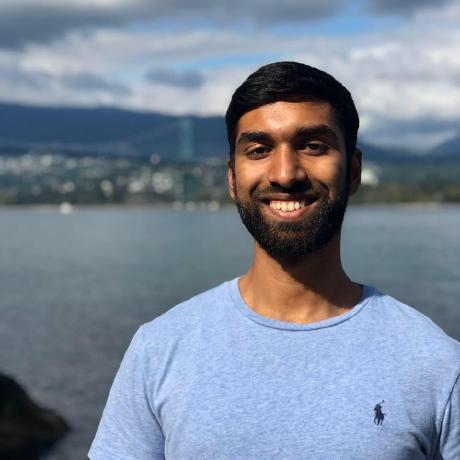 Ahnaf Siddiqui's avatar