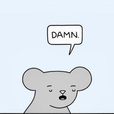 David Díaz Herrera's profile image