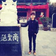 @maominghui