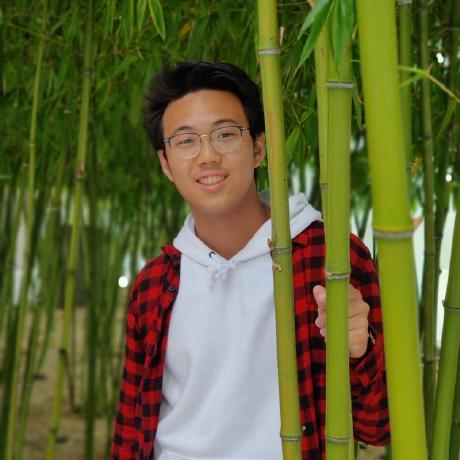 Jason Tao