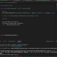 @YudingZhou