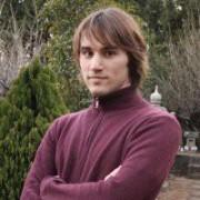 @akazakov