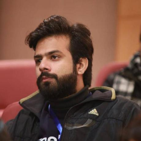 Fawad Hussain