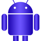 ModADroid Android Developers