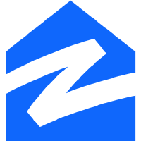 @zillow