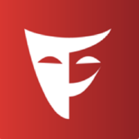 GitHub - faker-ruby/faker: A library for generating fake data such