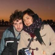 @damianargento
