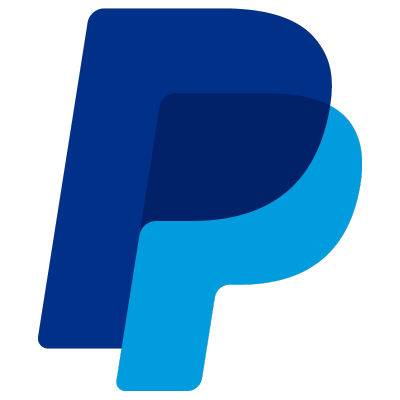 GitHub - paypal/PayPal-Android-SDK: Accept PayPal and credit cards