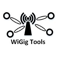 @wigig-tools