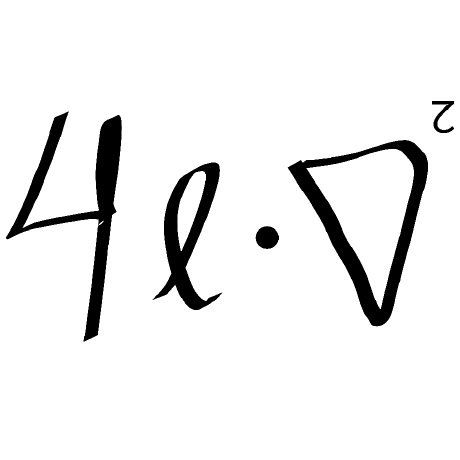 4lDO2
